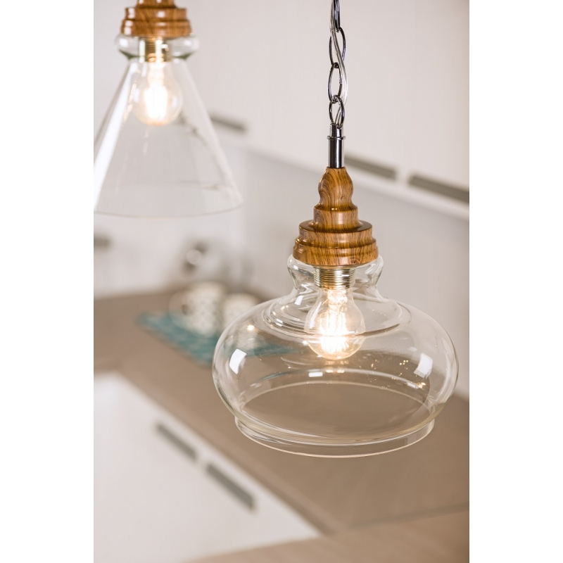 Especially In Sector Of Lamps That Recently Has Been Very Popular Because Of  Peculiar Lampshades And Provocative Materials, Trend That Is Heading To ...