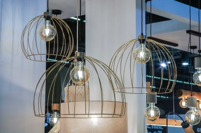 Maison&Objet Paris – BRITOP LEUKOS FRANCE - Miniature