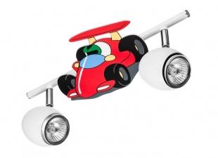 Car Formula 2106202