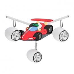 Car Formula 2106302