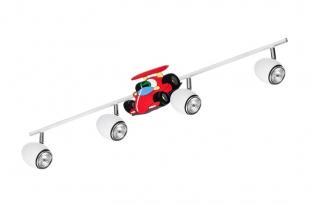 Car Formula 2106402